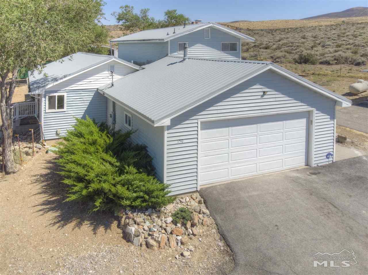 Image for 150 Mer Mac, Reno, NV 89506-9260