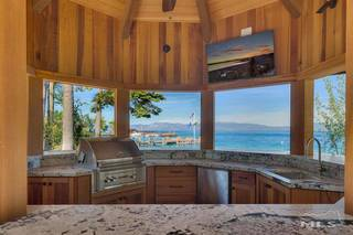 Listing Image 11 for 4520 West Lake Blvd, Tahoe City, CA, CA 96141