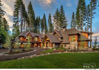 Listing Image 14 for 4520 West Lake Blvd, Tahoe City, CA, CA 96141