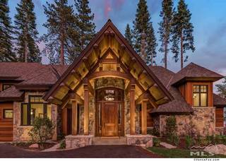 Listing Image 15 for 4520 West Lake Blvd, Tahoe City, CA, CA 96141