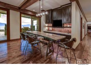 Listing Image 20 for 4520 West Lake Blvd, Tahoe City, CA, CA 96141