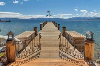 Listing Image 2 for 4520 West Lake Blvd, Tahoe City, CA, CA 96141