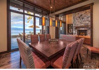 Listing Image 23 for 4520 West Lake Blvd, Tahoe City, CA, CA 96141