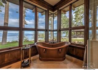 Listing Image 25 for 4520 West Lake Blvd, Tahoe City, CA, CA 96141