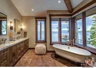 Listing Image 28 for 4520 West Lake Blvd, Tahoe City, CA, CA 96141
