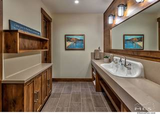 Listing Image 30 for 4520 West Lake Blvd, Tahoe City, CA, CA 96141