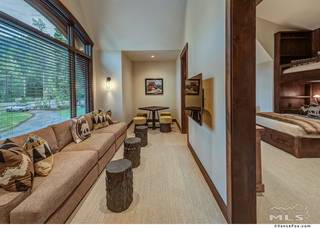 Listing Image 31 for 4520 West Lake Blvd, Tahoe City, CA, CA 96141