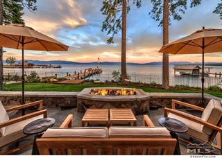 Listing Image 4 for 4520 West Lake Blvd, Tahoe City, CA, CA 96141