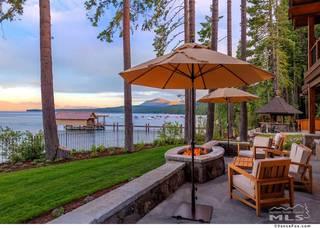 Listing Image 5 for 4520 West Lake Blvd, Tahoe City, CA, CA 96141