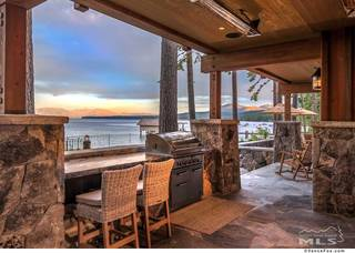 Listing Image 6 for 4520 West Lake Blvd, Tahoe City, CA, CA 96141