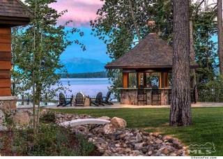 Listing Image 7 for 4520 West Lake Blvd, Tahoe City, CA, CA 96141