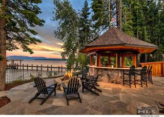 Listing Image 8 for 4520 West Lake Blvd, Tahoe City, CA, CA 96141