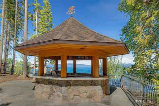 Listing Image 9 for 4520 West Lake Blvd, Tahoe City, CA, CA 96141