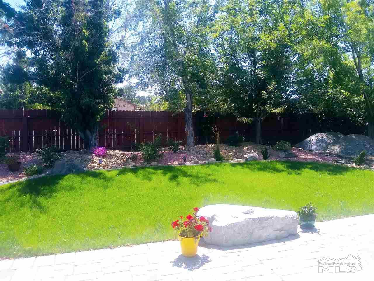 Image for 5916 Poinsettia Court, Sun Valley, NV 89433