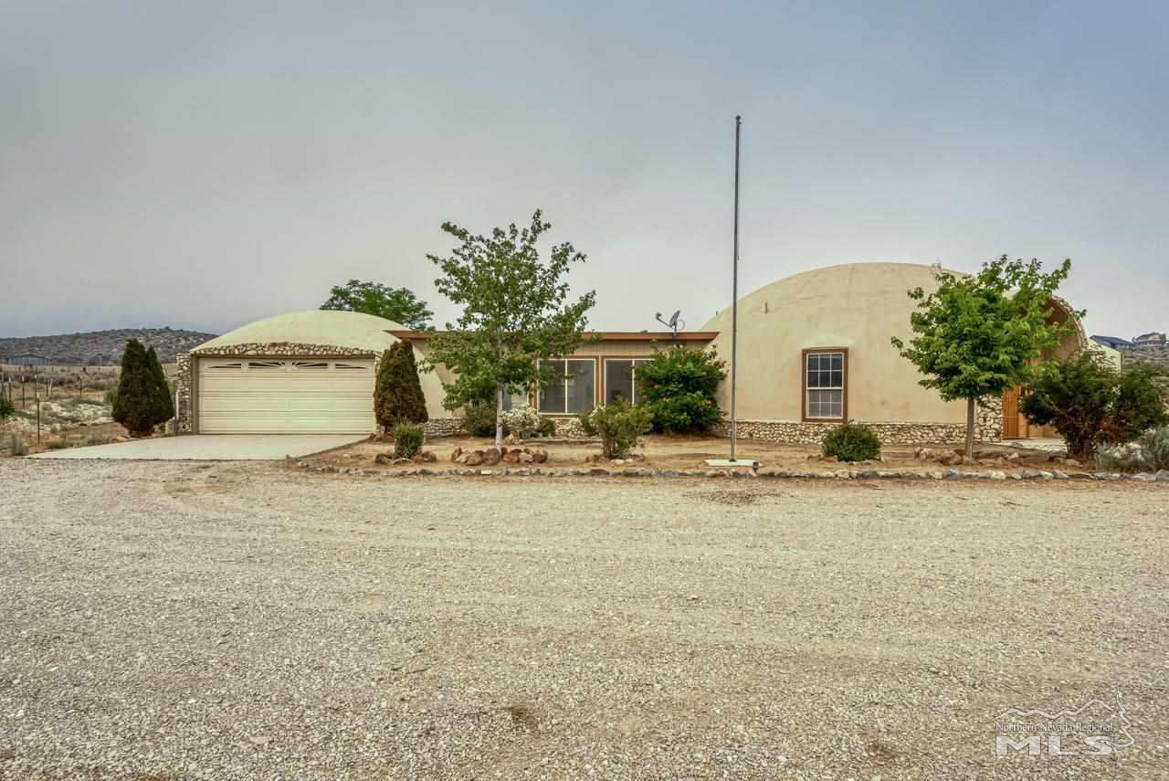Image for 15710 Red Rock Rd., Reno, NV 89508