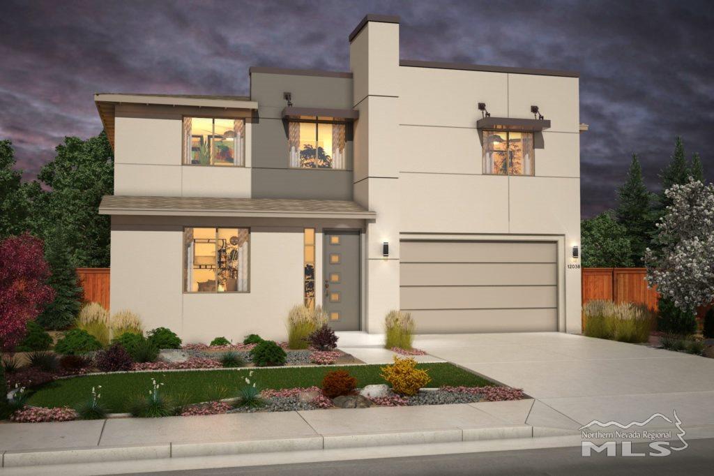 Image for 7273 Mustengo, Reno, NV 89506