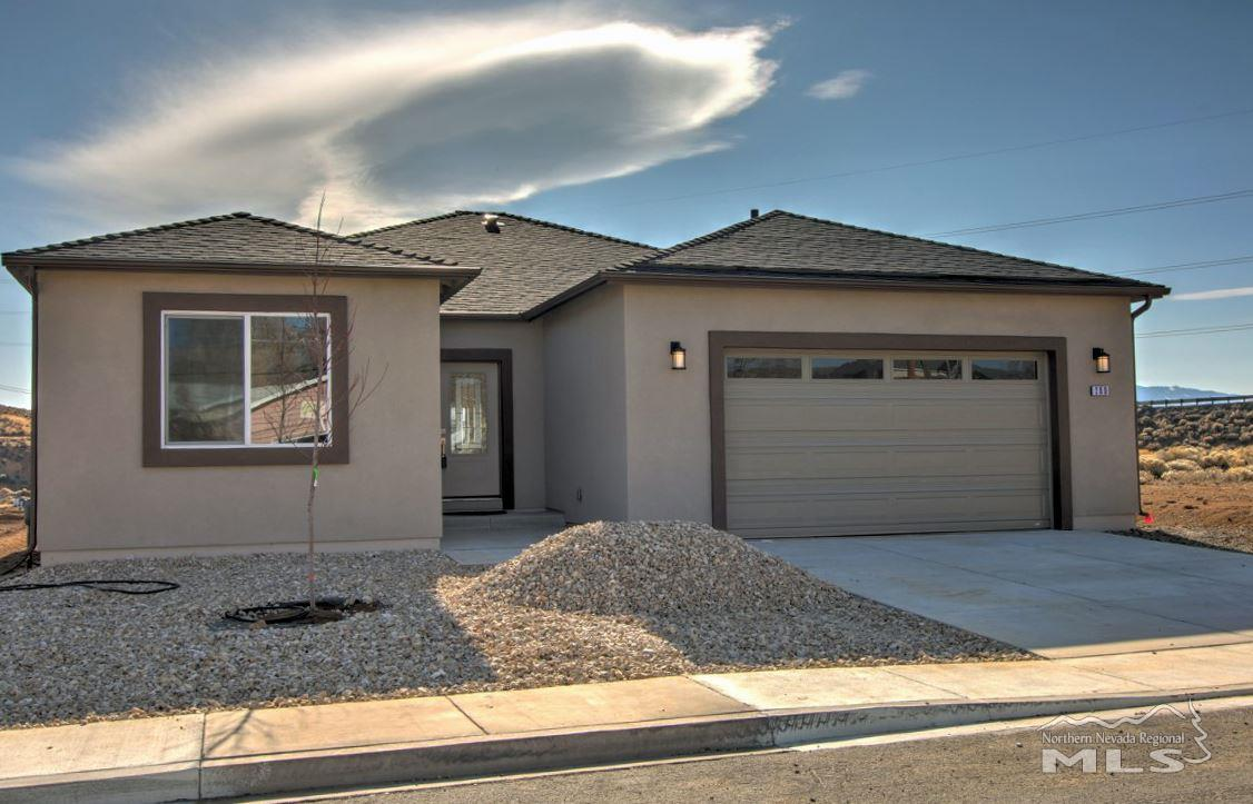 Image for 280 Western Rd., Reno, NV 89506