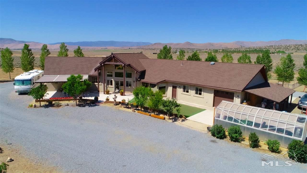 Image for 1235 Antelope Valley Rd, Reno, NV 89508