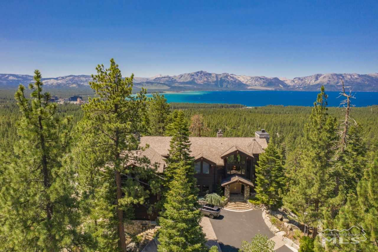 Image for 360 Abbey Road, Stateline, NV 89449