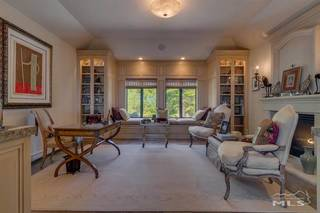 Listing Image 11 for 360 Abbey Road, Stateline, NV 89449