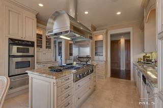 Listing Image 12 for 360 Abbey Road, Stateline, NV 89449