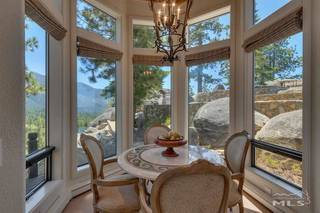 Listing Image 15 for 360 Abbey Road, Stateline, NV 89449