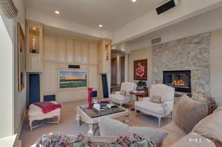 Listing Image 17 for 360 Abbey Road, Stateline, NV 89449