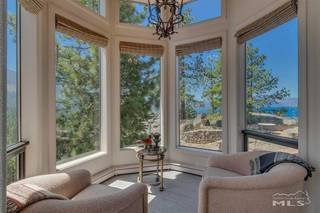 Listing Image 18 for 360 Abbey Road, Stateline, NV 89449