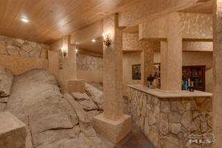 Listing Image 28 for 360 Abbey Road, Stateline, NV 89449
