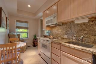 Listing Image 31 for 360 Abbey Road, Stateline, NV 89449