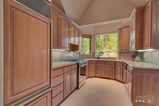 Listing Image 34 for 360 Abbey Road, Stateline, NV 89449