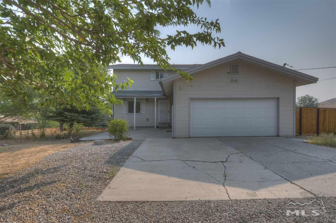Image for 3775 Moorpark Ct, Sun Valley, NV 89433