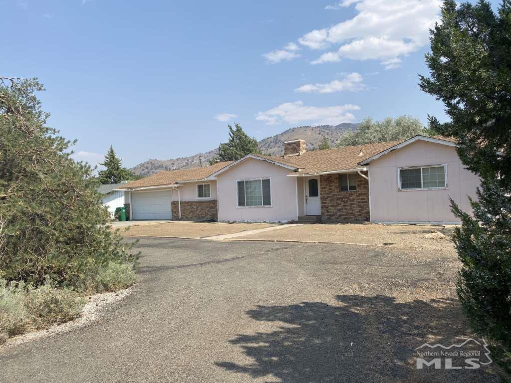 Image for 14700 Chamy Drive, Reno, NV 89521