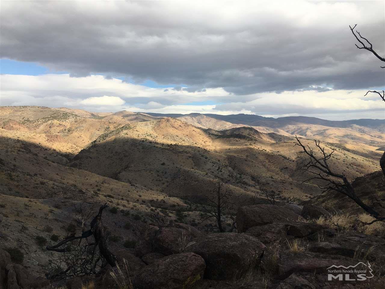 Image for 1205 Appian Way, Reno, NV 89510