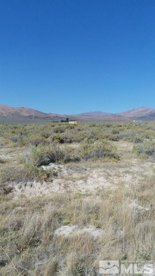 Image for 170 Marshall Road, Reno, NV 89508