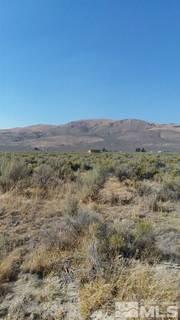 Listing Image 2 for 170 Marshall Road, Reno, NV 89508