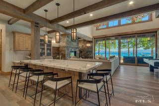 Listing Image 16 for 5070 West Lake Blvd, Tahoe City, CA, CA 96141