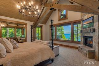 Listing Image 17 for 5070 West Lake Blvd, Tahoe City, CA, CA 96141
