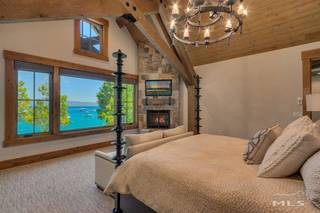 Listing Image 18 for 5070 West Lake Blvd, Tahoe City, CA, CA 96141