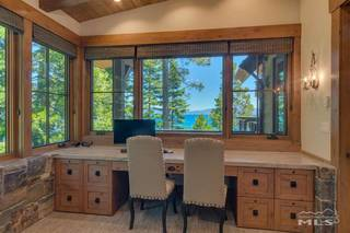 Listing Image 20 for 5070 West Lake Blvd, Tahoe City, CA, CA 96141