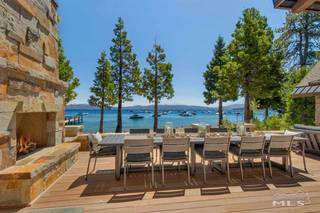 Listing Image 2 for 5070 West Lake Blvd, Tahoe City, CA, CA 96141