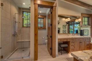 Listing Image 22 for 5070 West Lake Blvd, Tahoe City, CA, CA 96141