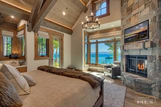 Listing Image 23 for 5070 West Lake Blvd, Tahoe City, CA, CA 96141
