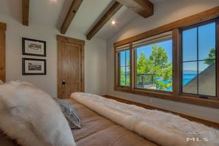 Listing Image 26 for 5070 West Lake Blvd, Tahoe City, CA, CA 96141