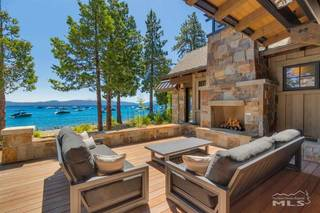 Listing Image 3 for 5070 West Lake Blvd, Tahoe City, CA, CA 96141