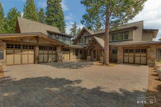 Listing Image 37 for 5070 West Lake Blvd, Tahoe City, CA, CA 96141