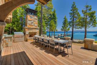 Listing Image 4 for 5070 West Lake Blvd, Tahoe City, CA, CA 96141