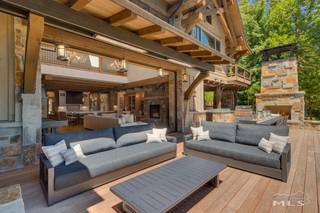 Listing Image 5 for 5070 West Lake Blvd, Tahoe City, CA, CA 96141
