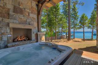 Listing Image 6 for 5070 West Lake Blvd, Tahoe City, CA, CA 96141