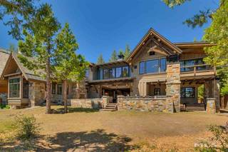 Listing Image 8 for 5070 West Lake Blvd, Tahoe City, CA, CA 96141